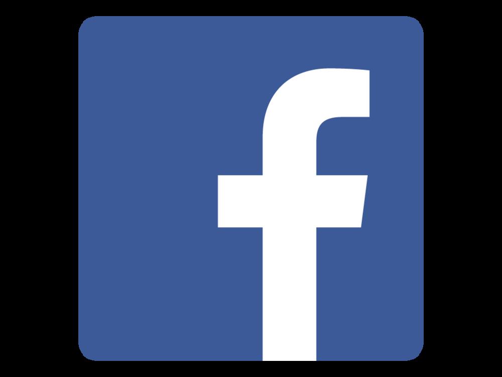 Výsledek obrázku pro logo facebook ke staženi